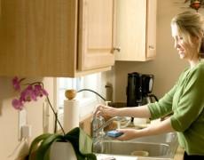 ¿Has regularizado a tu empleada del hogar?