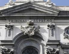 El Supremo confirma la nulidad de las cláusulas suelo, pero rechaza la retroactividad en las devoluciones