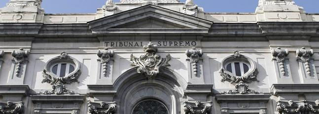 tribunalsupremo--647x231